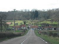 Voudenay-le-Chateau FR (march 2008).jpg