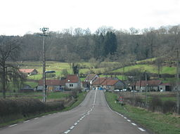 Voudenay-le-Chateau FR (march 2008).jpg