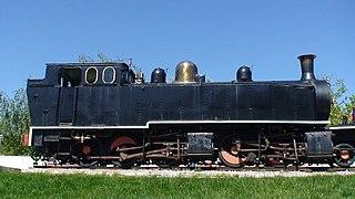 Vouzela Locomotiva (lado).jpg