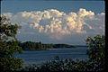 Voyageurs National Park VOYA2331.jpg