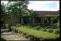 Vreta klosters kyrka - KMB - 16000300030778.jpg