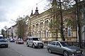 Vtorovyh's Mansion, Irkutsk (15833638596).jpg