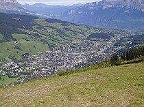 Vue de Megève depuis Rochebrune.jpg