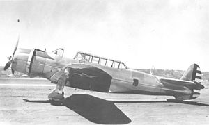 Vultee YA-19 side view.jpg