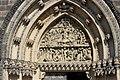 Vyšehrad - chrám sv. Petra a Pavla - detail 6.jpg