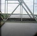 Vyatka River from trans-Siberian railroad.jpg
