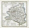 Vyatka governorate 1822.jpg