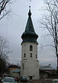Vyborg rathaus.jpg