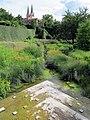 WÜ Gartenschaugelände01.jpg