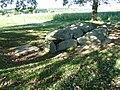 Wéris-dolmen d'Oppagne (9).jpg