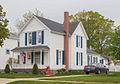 W.S. Carmichael House.jpg