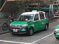 WA2439(New Territories Taxi) 28-03-2019.jpg