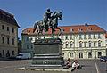 WE-Karl-August-Denkmal.jpg