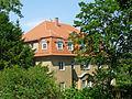WE-Windmühlenstr11.jpg