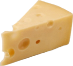WFromage.png