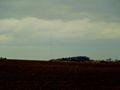 WHFA 1240 AM Transmitter - panoramio.jpg