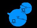 WI-FI Range Diagram.png