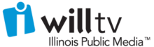 WILL IPM Logo TV 2015 crop.png