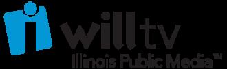 WILL - Image: WILL IPM Logo TV 2015 crop