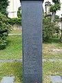 WK2-Denkmal Wehrsdorf Sued.jpg