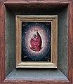 WLANL - Artshooter - Verheerlijking van Maria.jpg