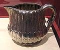 WLA lacma Tiffany Studios Tea Set partial C.jpg