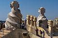 WLM14ES - Barcelona Chimeneas y Patio 1447 23 de julio de 2011 - .jpg