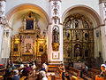 WLM14ES - Semana Santa Zaragoza 18042014 420 - .jpg
