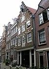 wlm - andrevanb - amsterdam, langestraat 64 (2)