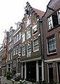 WLM - andrevanb - amsterdam, langestraat 64 (2).jpg