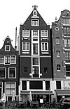 wlm - andrevanb - spuistraat 3a