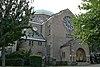 wlm - mringenoldus - koepelkerk (3)