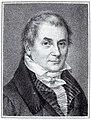 WP Georg Philipp Schmidt von Lübeck 2.jpg