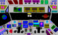 WP Space Ship Control Panel.PNG