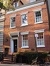 Charles Street House at No. 131
