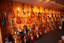 WTB Acoustic Guitars 2.jpg
