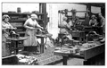 WW1 Churchills Pendleton women at work 1916.png