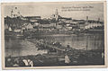 WWI postcard Hrodna building emergency bridge.jpg
