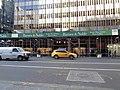 W 46th St 5th Av 07 - Barnes & Noble.jpg