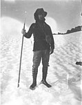 W R Betts at summit of Mount Rainier, ca 1897 (SARVANT 59).jpeg
