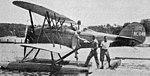 Waco ASO Aero Digest August,1930.jpg
