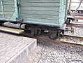 Wagen der Feldbahn im Deutschen Dampflokomotiv-Museum in Neuenmarkt, Oberfranken (14313875144).jpg