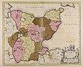 Wagria quae est pars orientalis Holsatiae - CBT 5872910.jpg