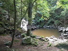 Wahconah Falls State Park.jpg