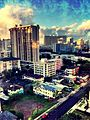 Waikiki view - panoramio (1).jpg