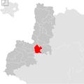 Waldenstein im Bezirk GD.PNG