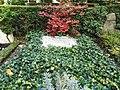 Waldfriedhof Heerstr. Berlin Okt.2016 - 10.jpg