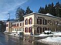 Waldhaus Bellavista.jpg