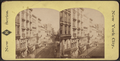 Wall Street, New York, from Robert N. Dennis collection of stereoscopic views.png