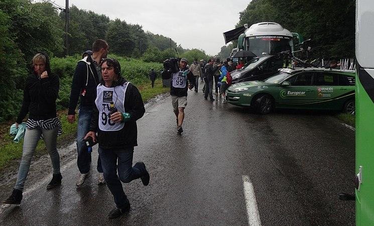 Wallers - Tour de France, étape 5, 9 juillet 2014, arrivée (B18).JPG
